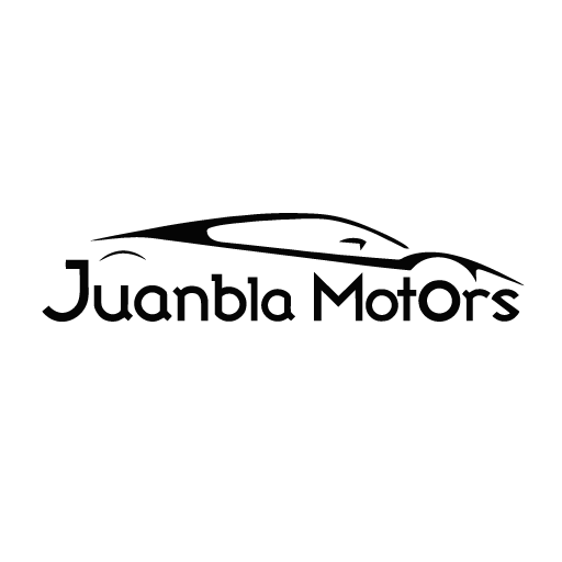 juanbla