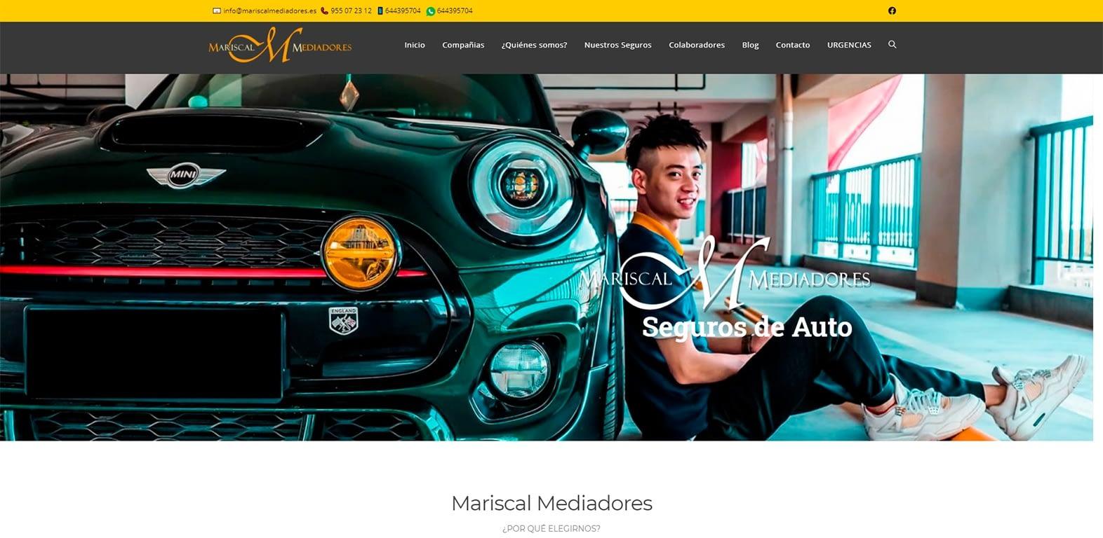 Diseño-web-Mariscal-mediadores