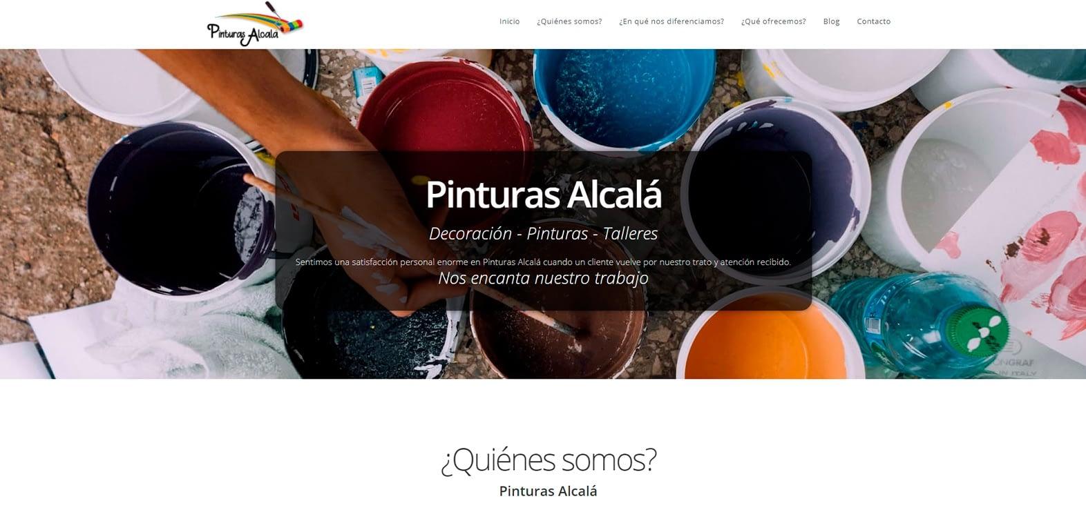 diseño-web-pinturas-alcala
